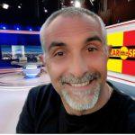 Fabrizio Noto