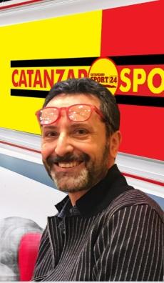 Maurizio Martino