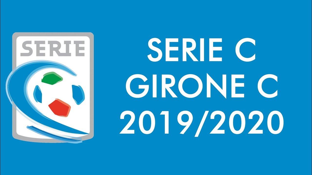 Serie C Il Bilancio Delle 20 Protagoniste Catanzarosport24 It