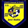 Juve Stabia, nel mirino un ex calciatore del Catanzaro