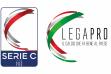 Lega Pro, diramati le date e gli orari delle prime sette giornate di campionato