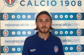 L. Cattaneo