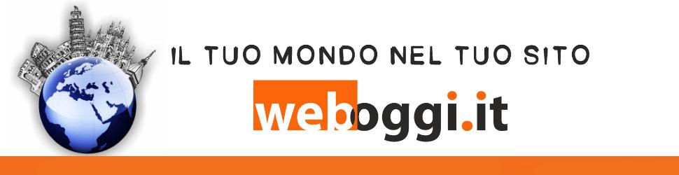weboggi
